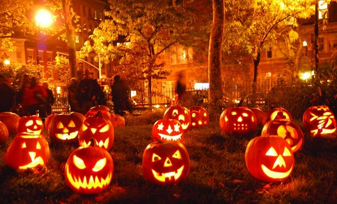 La Fete Halloween.Les Origines De La Fête D Halloween Koifaire