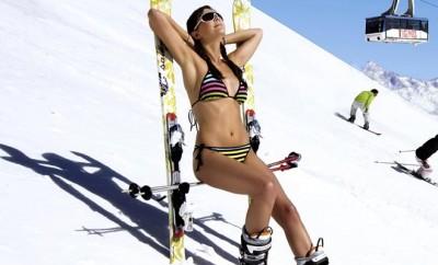 skiete