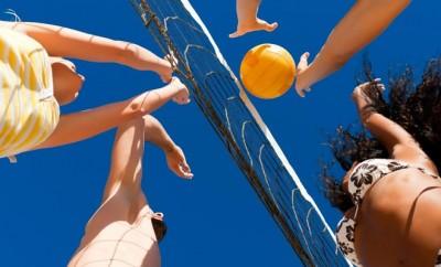 sportballon