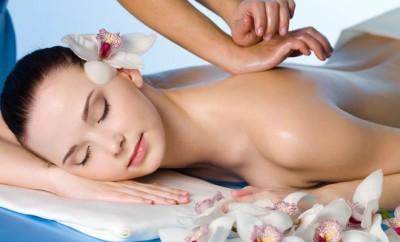 massage-therap