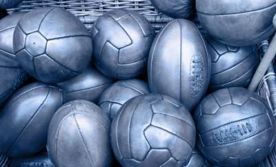 rugbyvsfoot