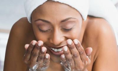 skinpolution