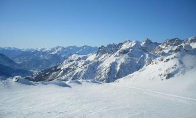station-ski-alpes-maritimes