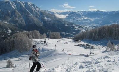 station-ski-hautes-alpes