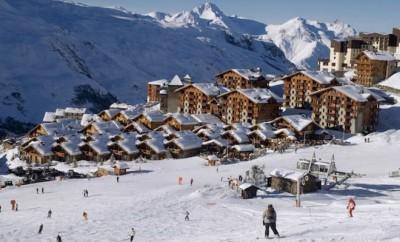 station-ski-savoie