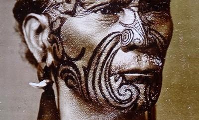 tatoo-origin