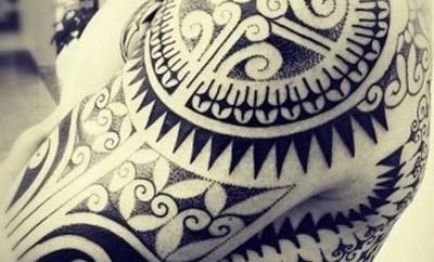 tattoo-ori