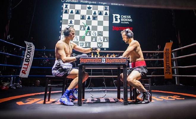 chessbox
