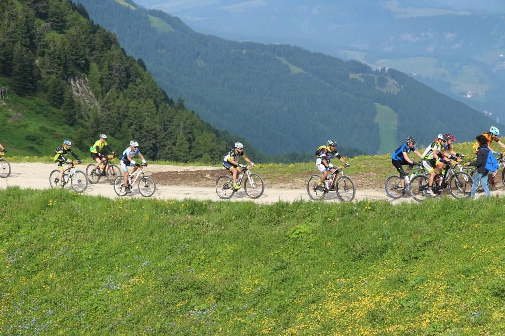 bike-1099583_1280