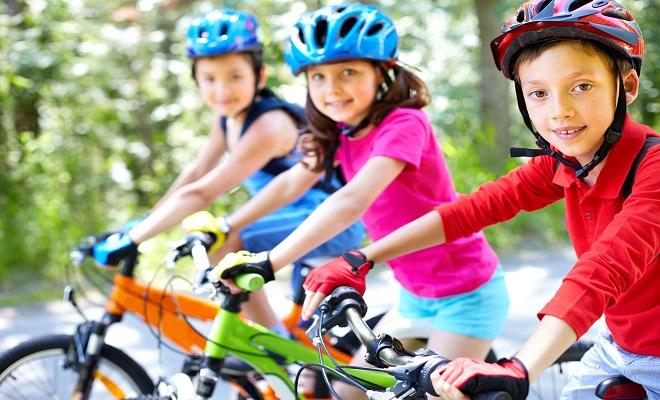 bike-775799_1280