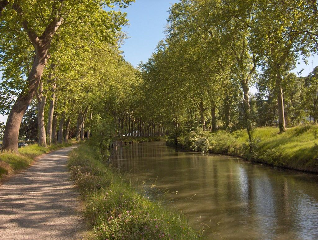 Canal du Midi_OK