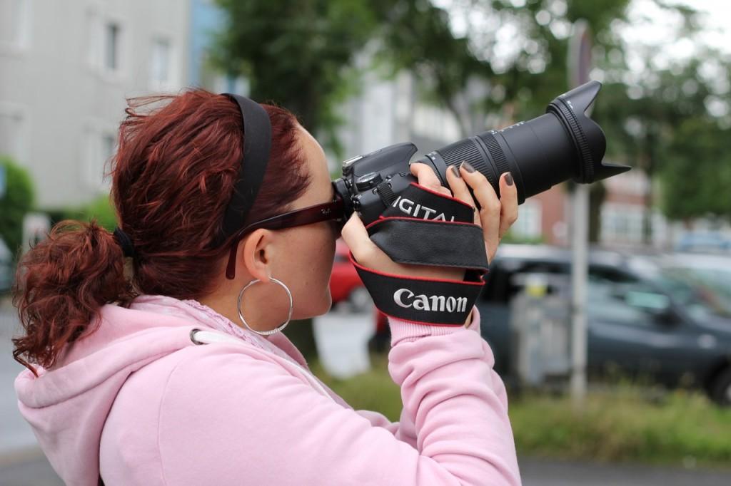photographer-1029391_1280