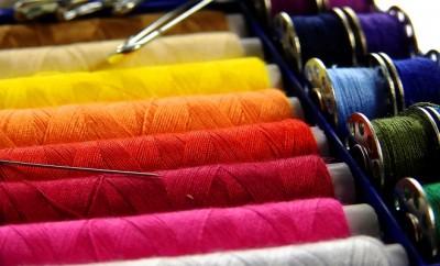 yarn-1615524_1280