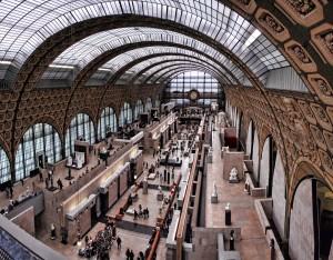 paris-2375101_1280
