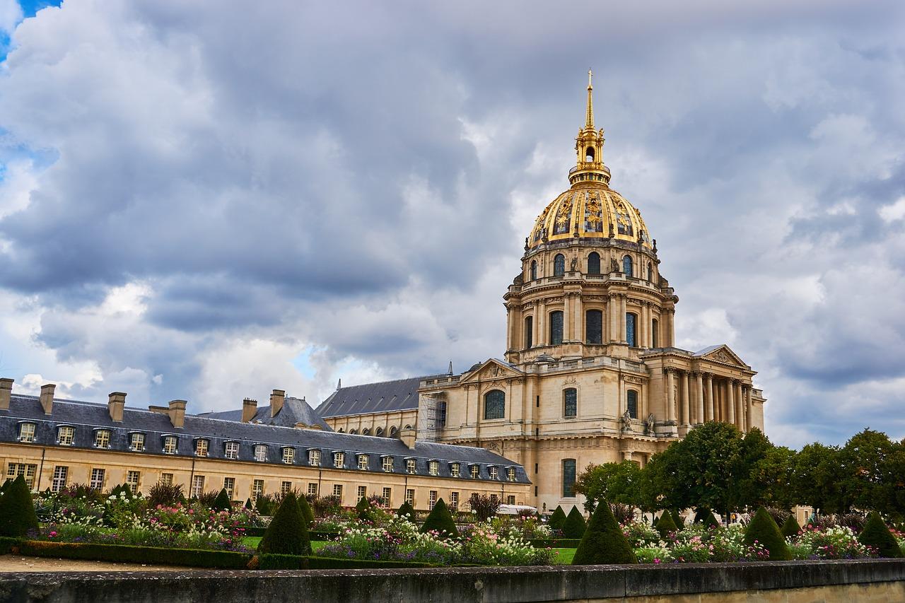 paris-2775393_1280