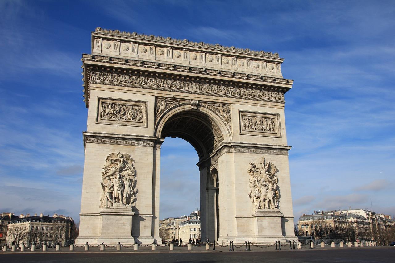 paris-701730_1280 (1)