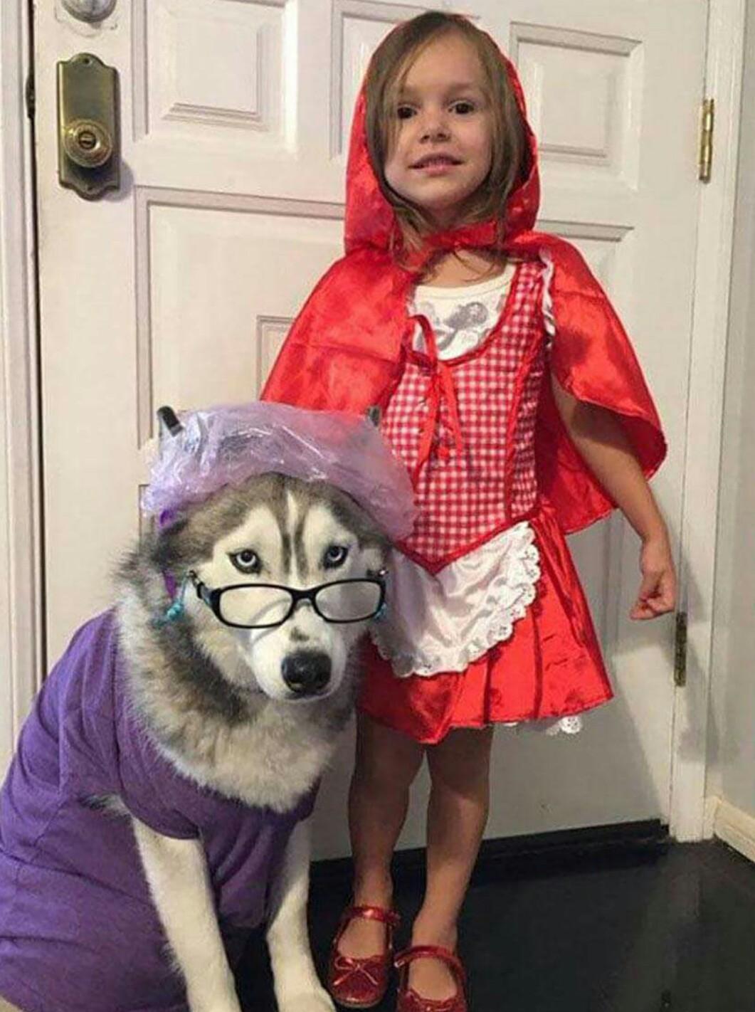 12 Idees De Deguisements D Halloween Vraiment Originaux Koifaire