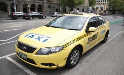 taxi-2310017_1280