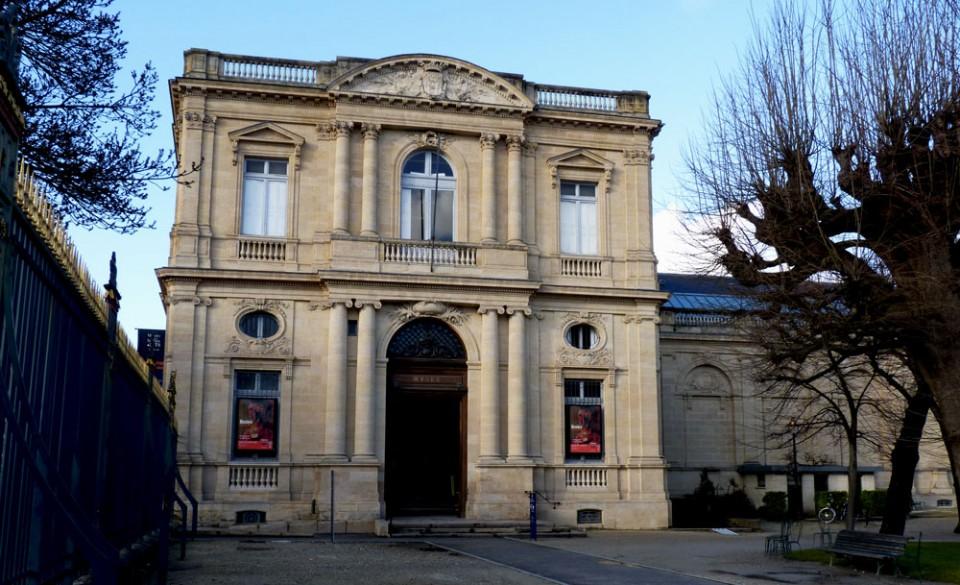 Musée-des-Beaux-Arts-Bordeaux-600x365
