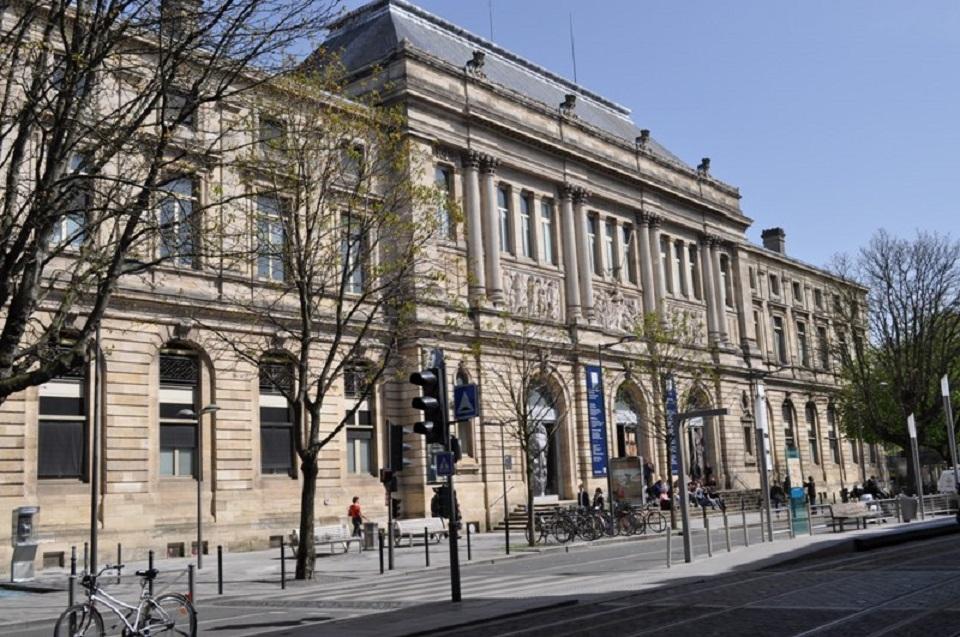 Musée_Aquitaine