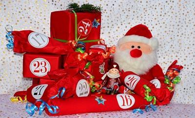 advent-1104854_1280