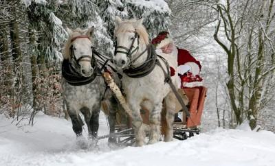 christmas-2949687_1280