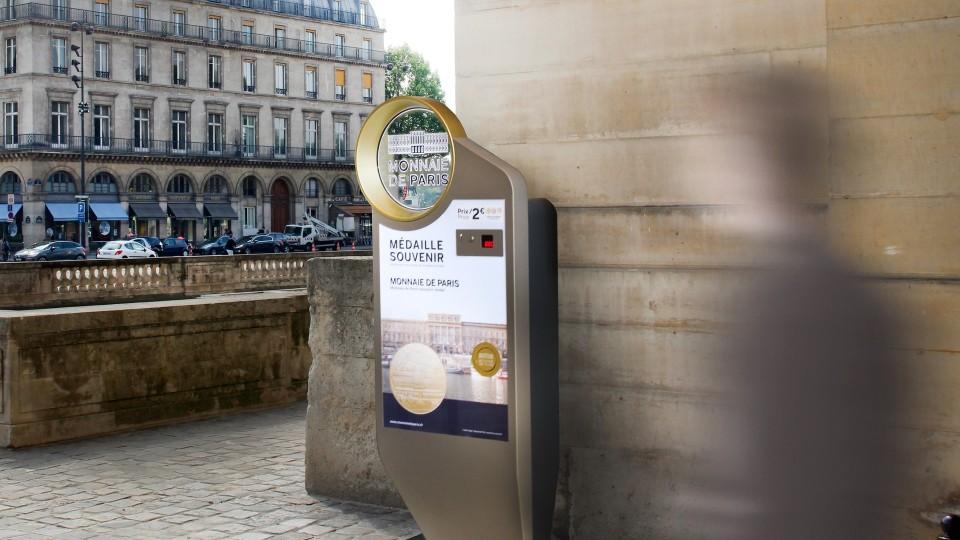 monnaie-paris-distributeur-insitu-2