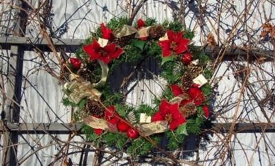 wreath-14591