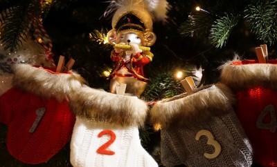 advent-calendar-2945128_1280