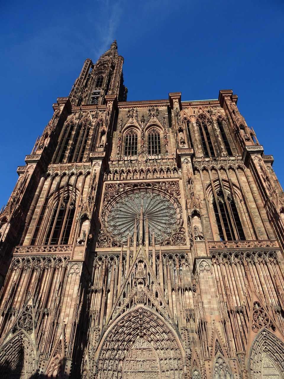 cathedral-950732_1280