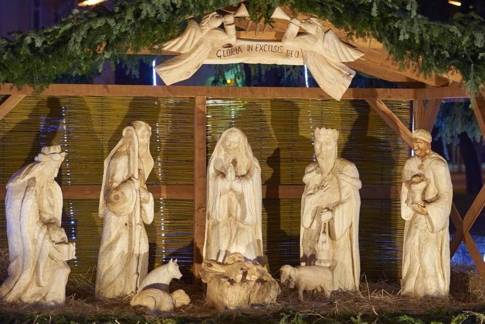 christmas-1119574_1280