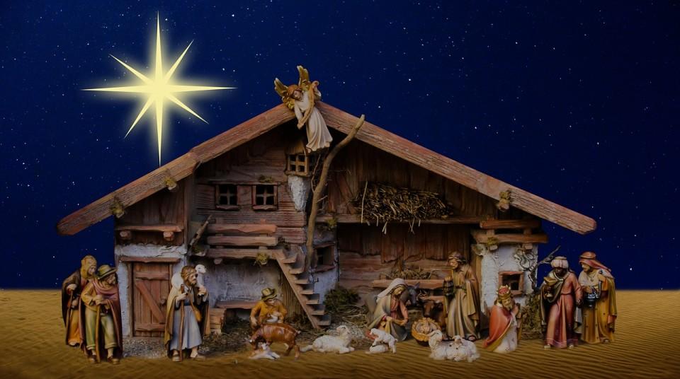christmas-1875877_1280