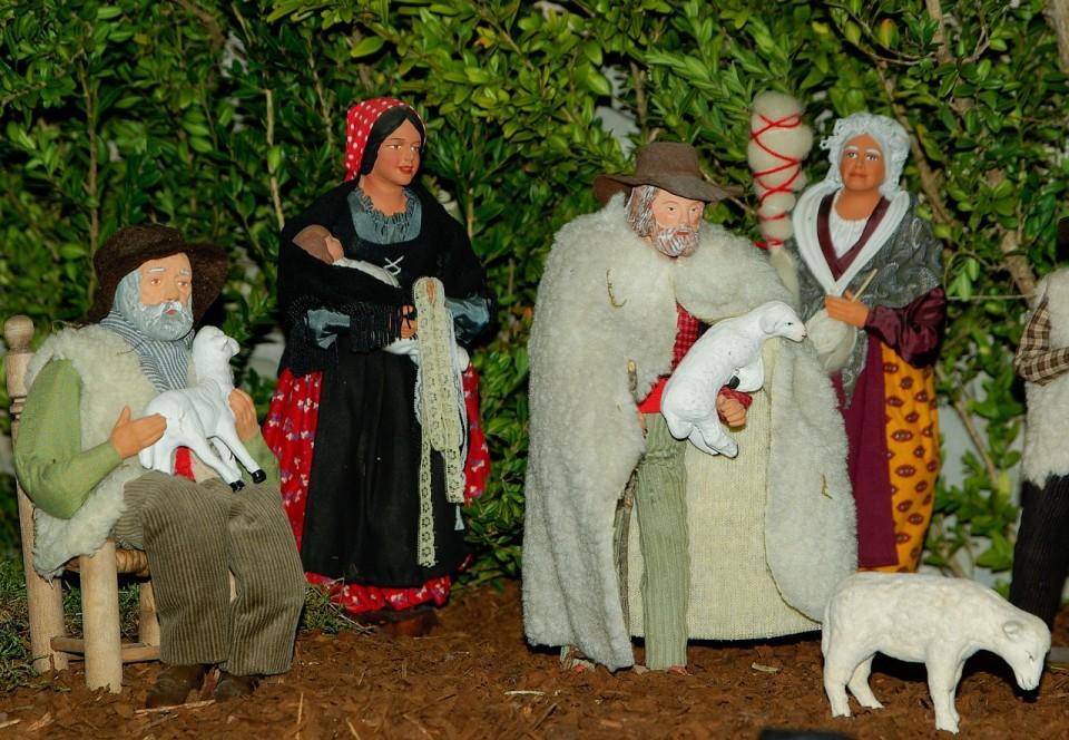 christmas-560042_1280