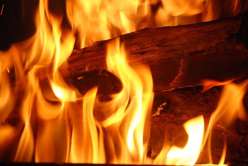 fire-2762863_1280
