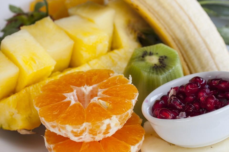 fruit-2359703_1280