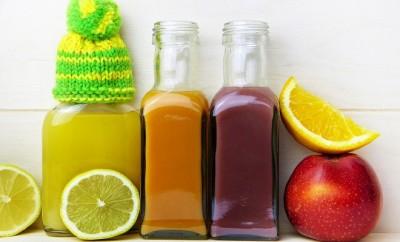 juice-2902892_1280