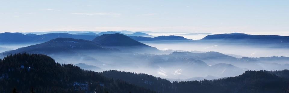 landscape-2003756_1280