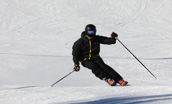 ski-2098124_1280