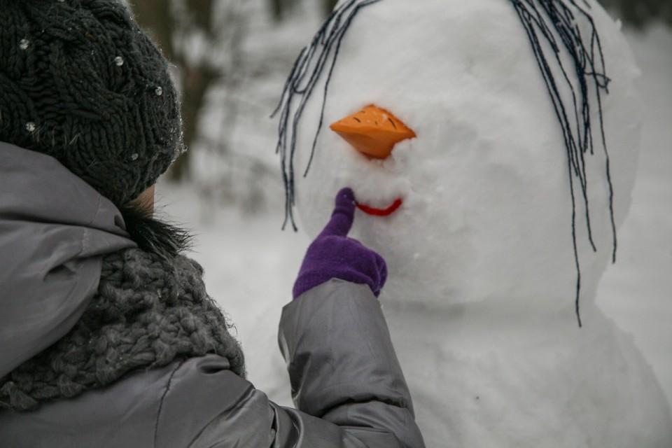 snow-2043866_1280