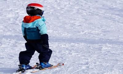 snow-3048589_1280