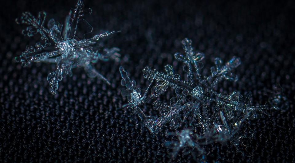 snow-3097956_1280
