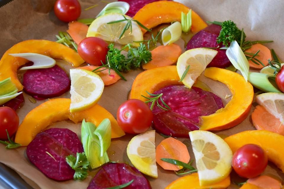 vegetables-2898511_1280