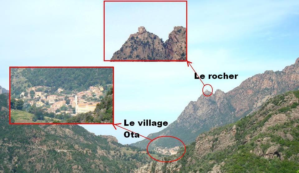 01468-Rocher_d'Ota