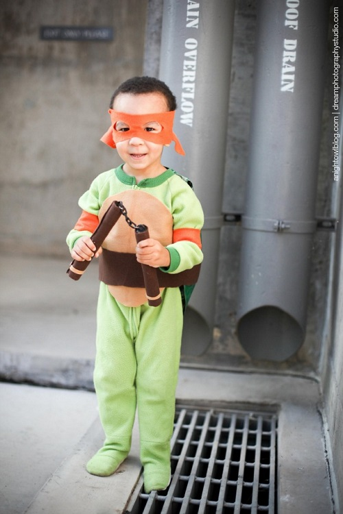 anightowlblog.com_easy-teenage-mutant-ninja-turtle-costume_