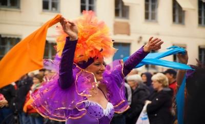 carnival-2155292_1280