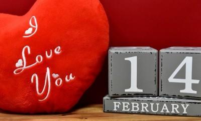 valentines-day-3131986_1280