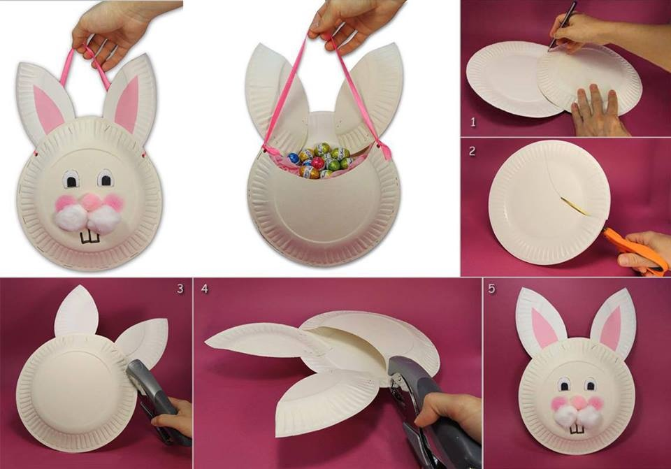 bunny-basket-wonderfuldiy