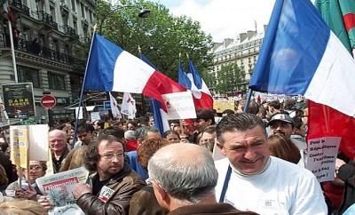 Paris_May1_2002_DCP_8570