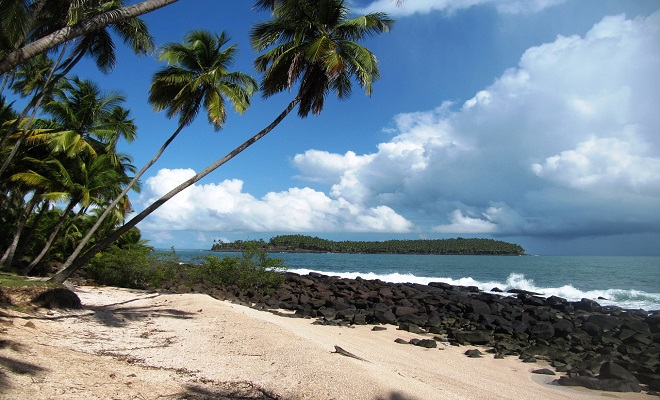 beach-1155849_1280
