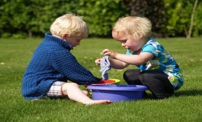 children-1412016_1280